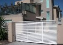 Kwikfynd Cheap Automatic gates adamsvale