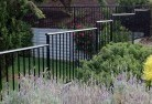 Adamsvale Balustrades and railings 10