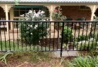Adamsvale Balustrades and railings 11