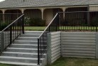 Adamsvale Balustrades and railings 12