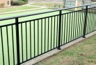 Adamsvale Balustrades and railings 13