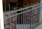 Adamsvale Balustrades and railings 14