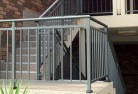 Adamsvale Balustrades and railings 15