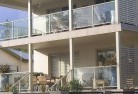 Adamsvale Balustrades and railings 17