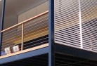 Adamsvale Balustrades and railings 18