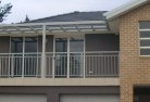 Adamsvale Balustrades and railings 19