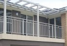Adamsvale Balustrades and railings 20