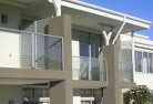 Adamsvale Balustrades and railings 22