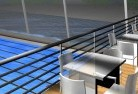 Adamsvale Balustrades and railings 23