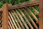 Adamsvale Balustrades and railings 30