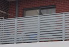 Adamsvale Balustrades and railings 4