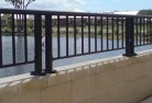 Adamsvale Balustrades and railings 6