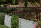 Adamsvale Balustrades and railings 9