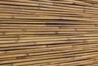 Adamsvale Bamboo fencing 3