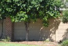 Adamsvale Barrier wall fencing 5