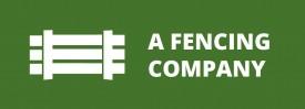 Fencing Adamsvale - Fencing Companies