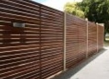 Kwikfynd Decorative fencing adamsvale