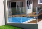 Adamsvale Frameless glass 4
