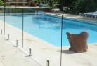 Adamsvale Frameless glass 9