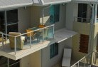 Adamsvale Glass balustrading 3