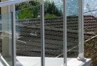 Adamsvale Glass balustrading 4