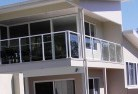 Adamsvale Glass balustrading 6