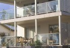 Adamsvale Glass balustrading 9