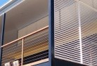 Adamsvale Louvres 9