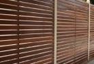 Adamsvale Timber fencing 10