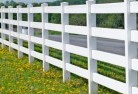 Adamsvale Timber fencing 12
