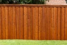 Adamsvale Timber fencing 13