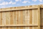 Adamsvale Timber fencing 9