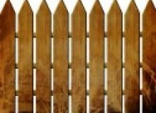 Kwikfynd Timber fencing adamsvale