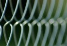 Adamsvale Wire fencing 11