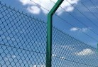 Adamsvale Wire fencing 2