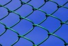 Adamsvale Wire fencing 4
