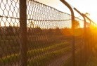 Adamsvale Wire fencing 6