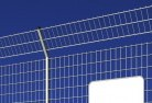 Adamsvale Wire fencing 8
